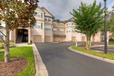 13810 Sutton Park Dr UNIT 225, Jacksonville, FL 32224 - #: 1023619