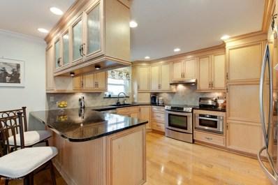Atlantic Beach, FL home for sale located at 2233 Seminole Rd UNIT 8, Atlantic Beach, FL 32233
