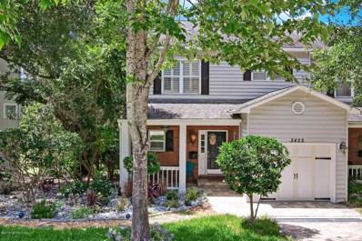 Jacksonville, FL home for sale located at 5428 Stanford Rd, Jacksonville, FL 32207