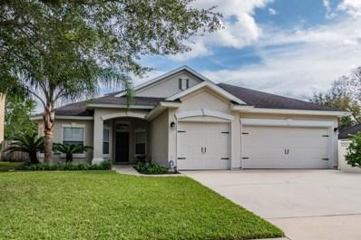 371 Hollygate Ln, Orange Park, FL 32065 - #: 1023641