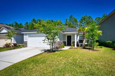 2049 Patriot Ridge Rd, Jacksonville, FL 32221 - #: 1023642
