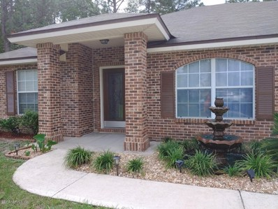 Bryceville, FL home for sale located at 32050 White Tail Ct, Bryceville, FL 32009