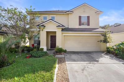 5519 Village Pond Cir, Jacksonville, FL 32222 - #: 1023670