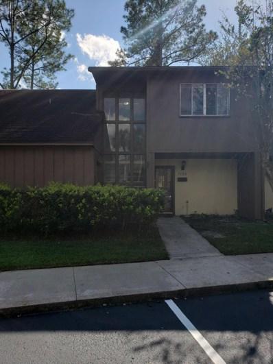 7120 Cypress Cove Rd UNIT 48, Jacksonville, FL 32244 - #: 1023675
