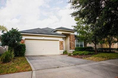 5776 Alamosa Cir, Jacksonville, FL 32258 - #: 1023685