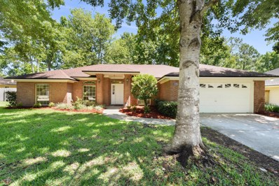 4329 Carriage Crossing Dr, Jacksonville, FL 32258 - #: 1023718