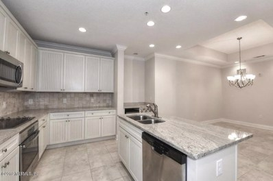 Jacksonville Beach, FL home for sale located at 4300 South Beach Pkwy UNIT 4114, Jacksonville Beach, FL 32250