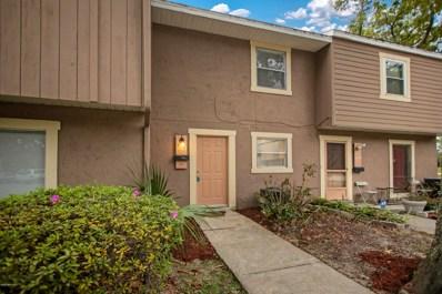 11413 White Bay Ln, Jacksonville, FL 32225 - #: 1023739