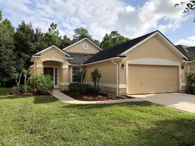 14619 Falling Waters Dr, Jacksonville, FL 32258 - #: 1023746