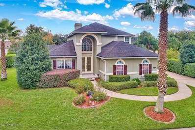 Fernandina Beach, FL home for sale located at 86334 Eastport Dr, Fernandina Beach, FL 32034