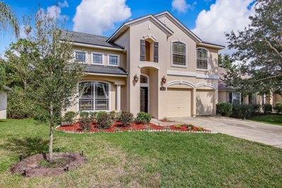 3088 Tower Oaks Dr, Orange Park, FL 32065 - MLS#: 1023822