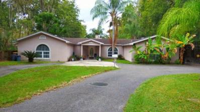 1878 Lake Shore Blvd, Jacksonville, FL 32210 - #: 1023844
