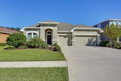 Ponte Vedra, FL home for sale located at 275 Woodland Greens Dr, Ponte Vedra, FL 32081