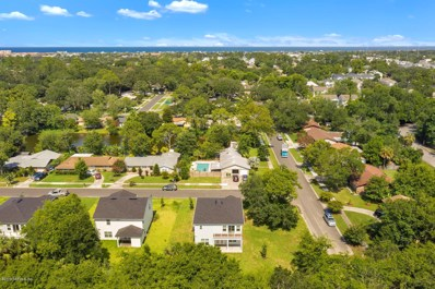Jacksonville Beach, FL home for sale located at 2790 Colonies Dr, Jacksonville Beach, FL 32250
