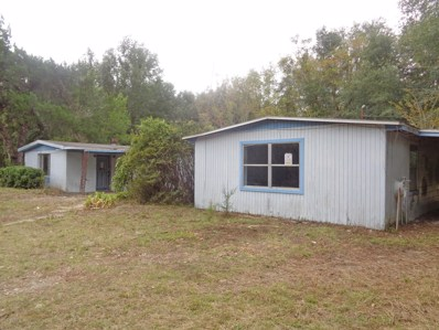 443 Polk Ave, Orange Park, FL 32065 - #: 1023871