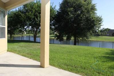 Ponte Vedra, FL home for sale located at 561 E Silverthorn Ln, Ponte Vedra, FL 32081