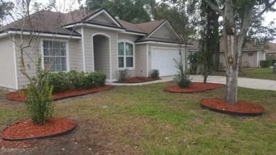 152 W Mayall Dr, Jacksonville, FL 32220 - #: 1023944