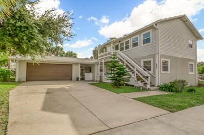 Neptune Beach, FL home for sale located at 227 Hopkins St, Neptune Beach, FL 32266