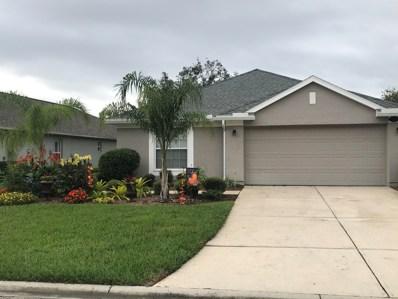 1329 Fairway Village Dr, Fleming Island, FL 32003 - #: 1023976