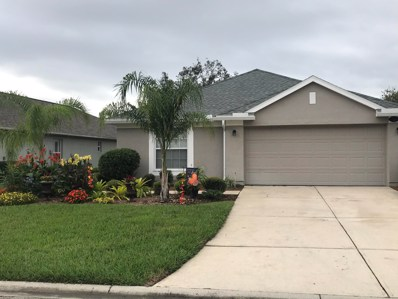 Fleming Island, FL home for sale located at 1329 Fairway Village Dr, Fleming Island, FL 32003
