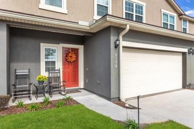 3158 Chestnut Ridge Way, Orange Park, FL 32065 - #: 1023981