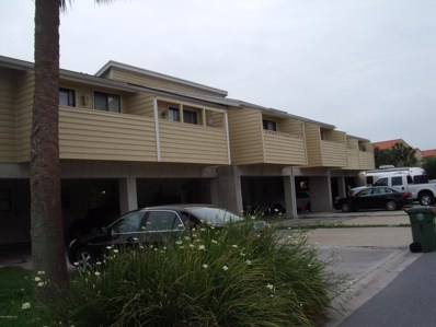 Jacksonville Beach, FL home for sale located at 2225 Gordon Ave, Jacksonville Beach, FL 32250