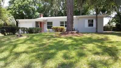 Jacksonville, FL home for sale located at 1868 Stanford Rd N, Jacksonville, FL 32207