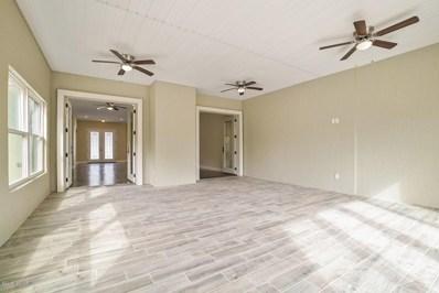 3283 Blanding Blvd, Middleburg, FL 32068 - #: 1023998