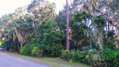 Fernandina Beach, FL home for sale located at 96026 Brady Point Rd, Fernandina Beach, FL 32034