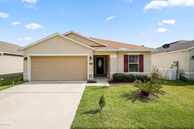 11863 Alexandra Dr, Jacksonville, FL 32218 - #: 1024011