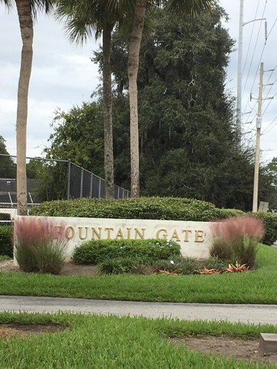 9360 Craven Rd UNIT 1005, Jacksonville, FL 32257 - #: 1024085