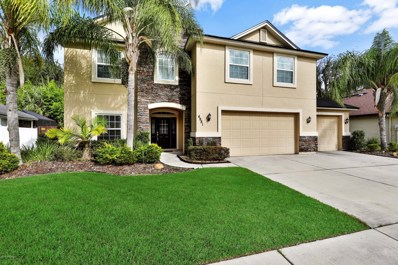 4981 Lindion Ct, Jacksonville, FL 32257 - #: 1024099