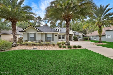 2428 Country Side Dr, Fleming Island, FL 32003 - #: 1024112