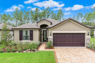 Ponte Vedra, FL home for sale located at 527 Wild Cypress Cir, Ponte Vedra, FL 32081