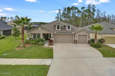 Ponte Vedra, FL home for sale located at 213 Coconut Palm Pkwy, Ponte Vedra, FL 32081