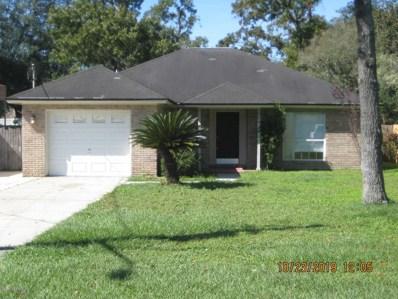 12748 Allport Rd, Jacksonville, FL 32258 - #: 1024132