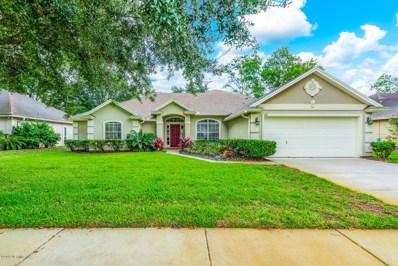 4147 Windsor Park Dr E, Jacksonville, FL 32224 - #: 1024146