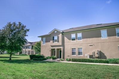 12301 Kernan Forest Blvd UNIT 2201, Jacksonville, FL 32225 - #: 1024147