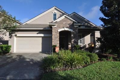 Ponte Vedra, FL home for sale located at 60 Windstone Ln, Ponte Vedra, FL 32081
