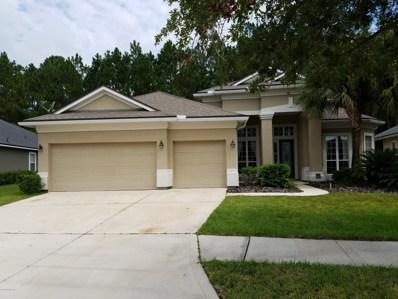 6167 Wakulla Springs Rd, Jacksonville, FL 32258 - #: 1024164