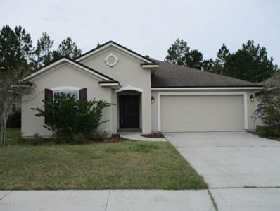 1466 Royal Dornoch Dr, Jacksonville, FL 32221 - #: 1024210