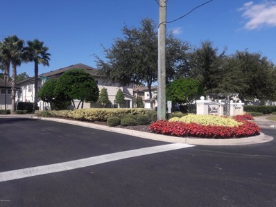 11332 Estancia Villa Cir UNIT 708, Jacksonville, FL 32246 - #: 1024216