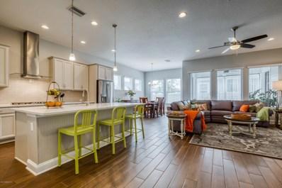 Ponte Vedra, FL home for sale located at 21 Birkeland St, Ponte Vedra, FL 32081