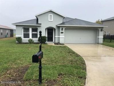 Yulee, FL home for sale located at 75086 Ravenwood Dr, Yulee, FL 32097