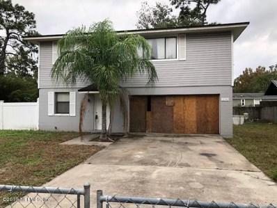 12042 Cap Ferrat St, Jacksonville, FL 32224 - #: 1024262
