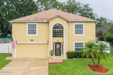 3219 Shadow Creek Rd, Jacksonville, FL 32226 - #: 1024283