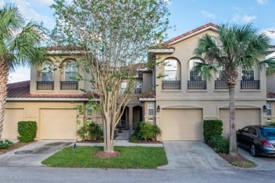 3830 La Vista Cir, Jacksonville, FL 32217 - #: 1024326
