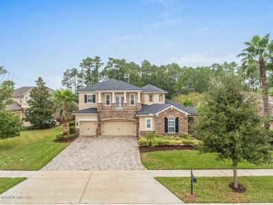Ponte Vedra, FL home for sale located at 764 Port Charlotte Dr, Ponte Vedra, FL 32081
