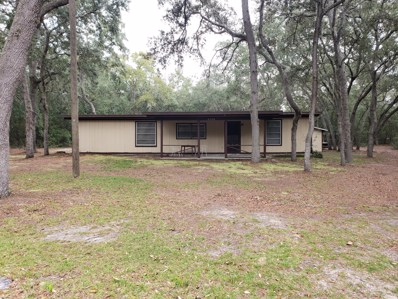 Keystone Heights, FL home for sale located at 6358 Swarthmore Dr, Keystone Heights, FL 32656