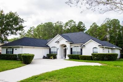 9170 Starpass Dr, Jacksonville, FL 32256 - #: 1024366